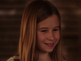 Grace Gibbons (Arrowverse)
