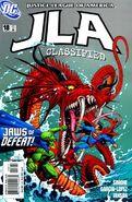 JLA Classified Vol 1 18