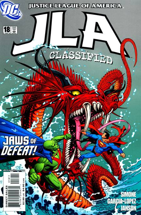 JLA Classified Vol 1 18