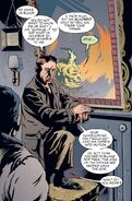Jason Blood Doom That Came To Gotham 0001