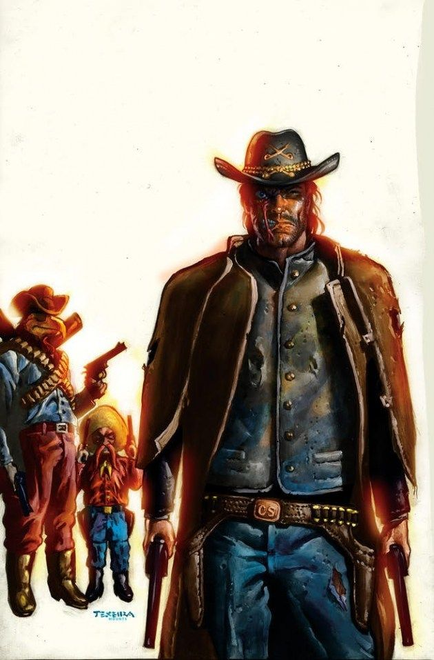 Jonah Hex Yosemite Sam Special Vol 1 1 Texless.jpg