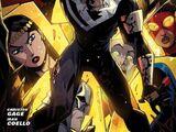 Justice League Beyond 2.0 Vol 1 8 (Digital)
