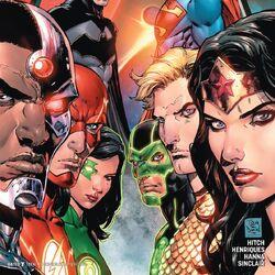 Justice League Rebirth Vol 1 1.jpg