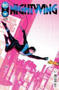 Nightwing Vol 4 79