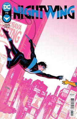 Nightwing Vol 4 79.jpg