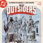 Outsiders Vol 1 5.jpg