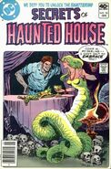 Secrets of Haunted House Vol 1 20
