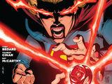 Supergirl Vol 6 28
