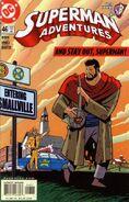 Superman Adventures Vol 1 46
