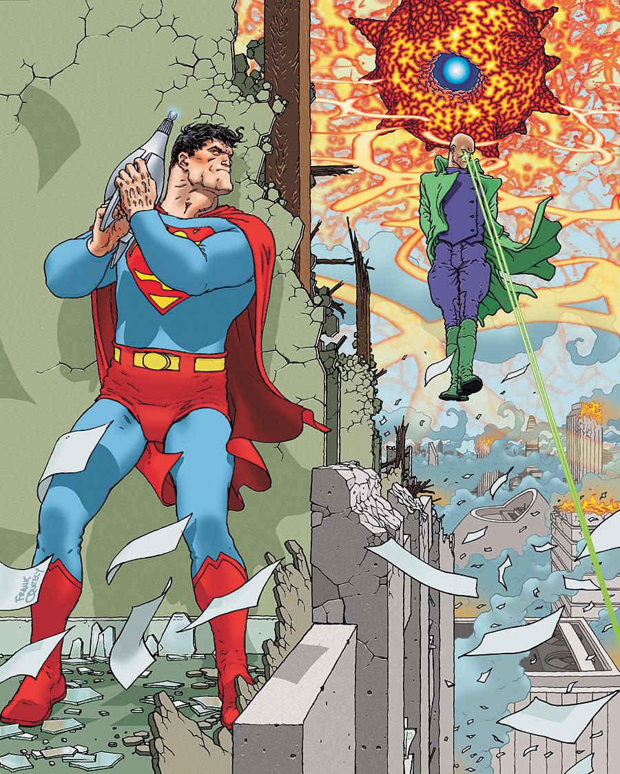 Superman All-Star Superman 005.jpg