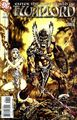 Warlord Vol 4 7