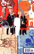 Wildcats 3.0 Vol 1