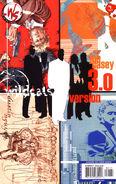 Wildcats 3.0 Vol 1