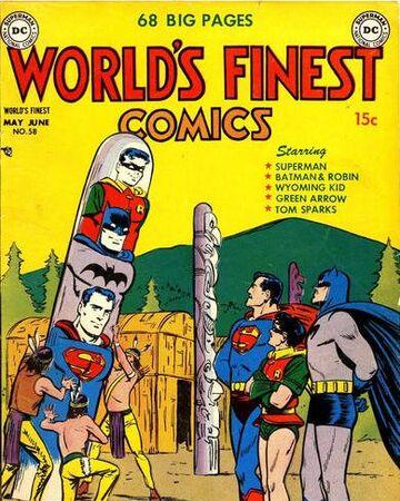 World's Finest Comics 58.jpg