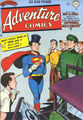 Adventure Comics Vol 1 159