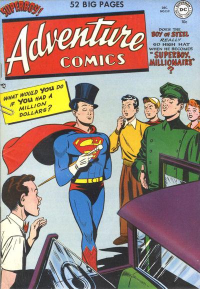 Adventure Comics Vol 1 159.jpg