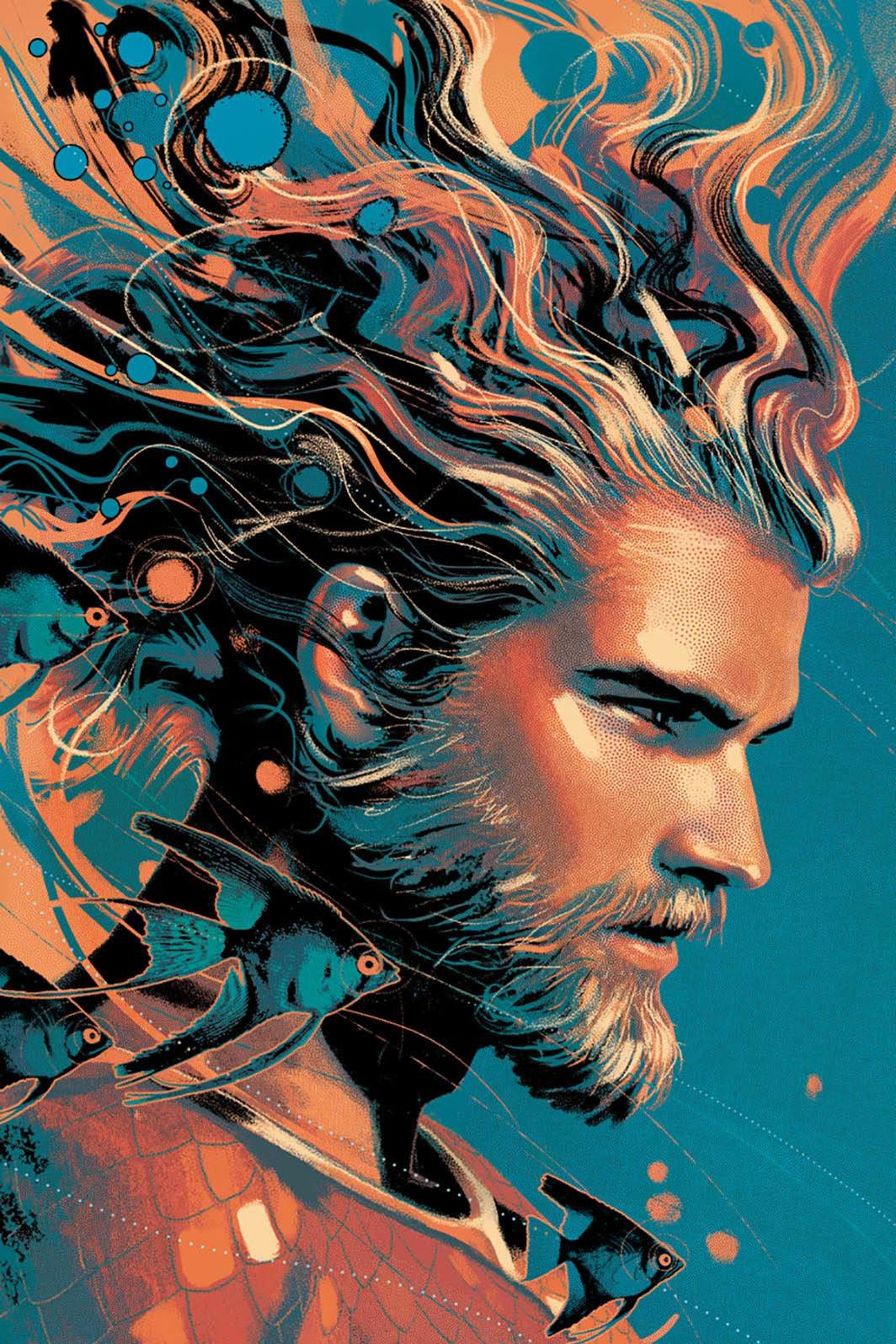 Aquaman Vol 8 33 Textless Variant.jpg