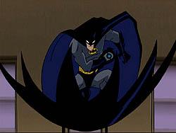 Batman - The Batman 01.jpg