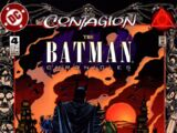 Batman Chronicles Vol 1 4
