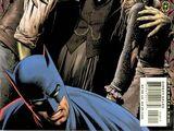 Batman: Gotham Knights Vol 1 28