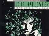 Batman: The Long Halloween Vol 1 6