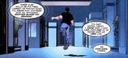 Brainiac Titans Tomorrow 001
