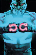 Darkseid 0001