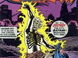 Detective Comics Vol 1 469