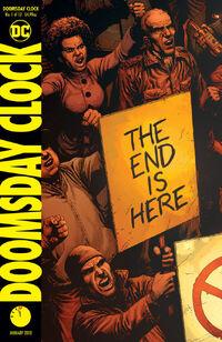 Doomsday Clock Vol 1 1.jpg