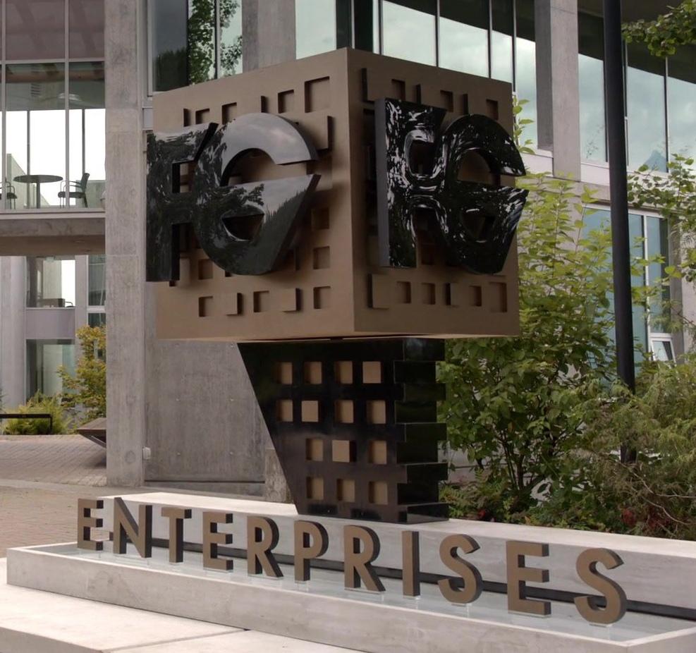 Fillmore Graves Enterprises 0001.jpg