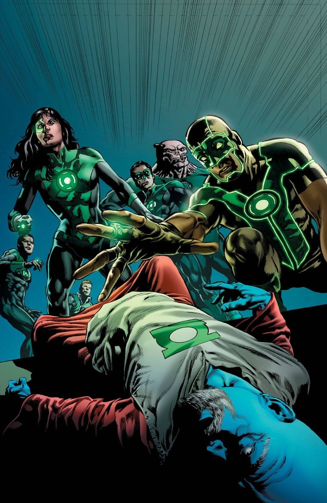 Green Lanterns Vol 1 51 Textless.jpg