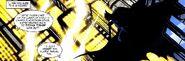 H.I.V.E. Titans Tomorrow 0001