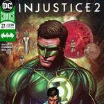 Injustice 2 Vol 1 27.jpg