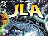 JLA Vol 1 113