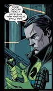 Jason Cameron Prime Earth 0001