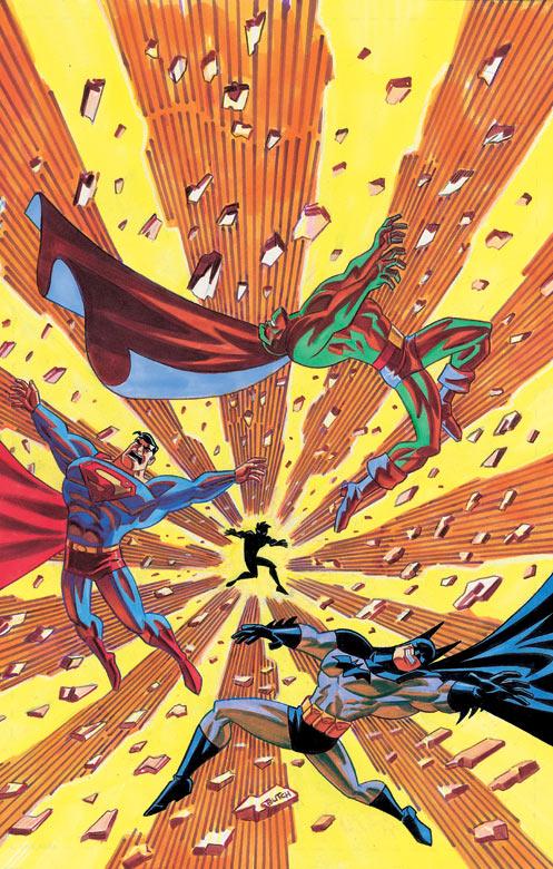 Justice League Adventures Vol 1 24 Textless.jpg