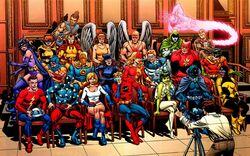 Justice society infinity portrait.jpg