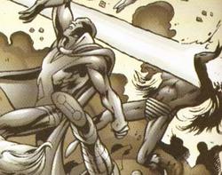 Martian Manhunter Superboy's Legion 001.png