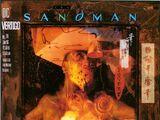 Sandman Vol 2 74
