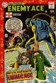 Star-Spangled War Stories Vol 1 140