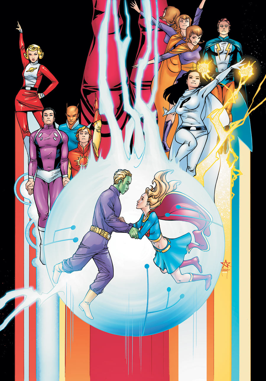 Supergirl Annual Vol 5 2 Textless.jpg