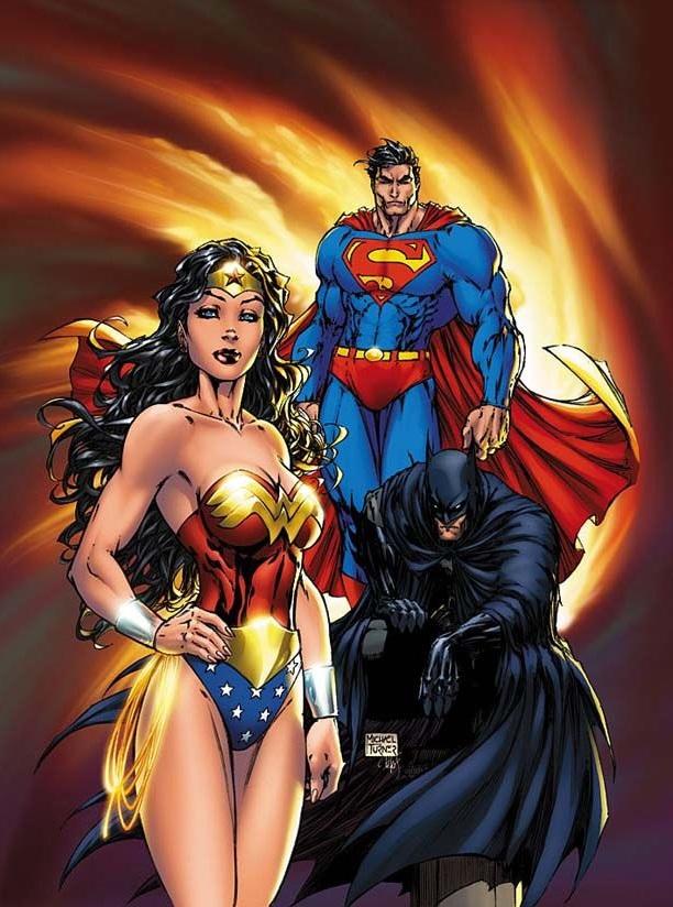 Superman Batman Vol 1 8 Textless 3rd Printing.jpg