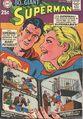 Superman v.1 212