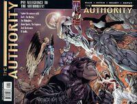The Authority Vol 1 1.jpg