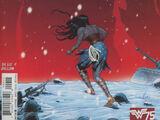 The Legend of Wonder Woman Vol 2 9