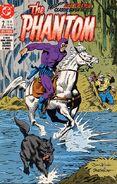 The Phantom Vol 1 2