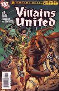 Villains United 4