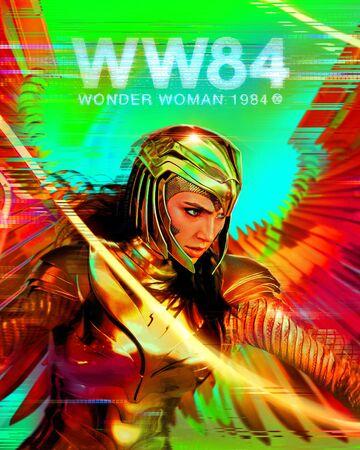 Wonder Woman 1984 December Poster.jpg