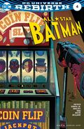 All-Star Batman Vol 1 4