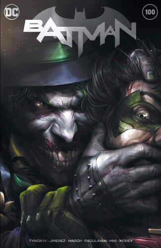 Mutant Beaver Comics Exclusive Variant